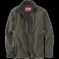 Elite Soft Shell Jacket