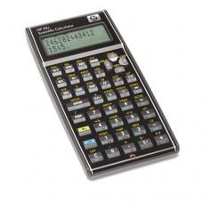 35s Programmable Scientific Calculator, 14-Digit Lcd