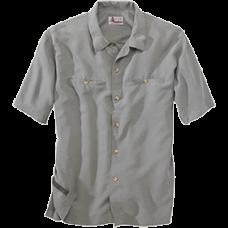 Elite Short Sleeve CCW Shirt 63% Modal/37%Poly