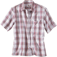 Elite Short Sleeve CCW Shirt 73% Modal/27%Poly