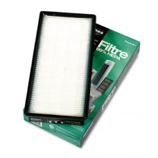 Replacement Hepa/carbon Filter For 99% Hepa Air Purifiers