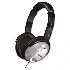 Hp/nc-Ii Noise Canceling Headphone