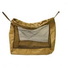 Boot Bag - Coyote Brown