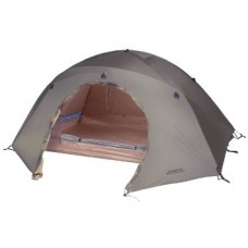 Catoma Combat Tent II - 2 Person*