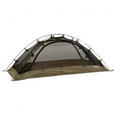 Catoma Combat Tent 1 - 1 Person*
