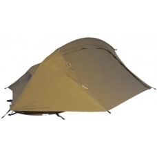 IBNS Tactical Shelter