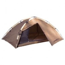 Lone Rider Motorcycle Tent