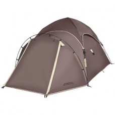 Switchback Motorcycle Tent
