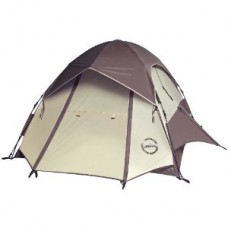 2 UP 2 Motorcycle Tent