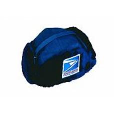Postal Fur Trooper Cap