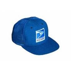 Postal Winter Baseball Cap