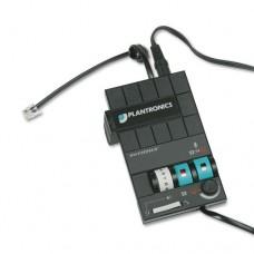 Mx-10 Headset Switcher Multimedia Amplifier