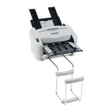 Model P7200 Rapidfold Light-Duty Desktop Autofolder, 4000 Sheets/hour