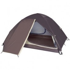 Igloo 4 Season SpeeDome Tent  - 2 Person