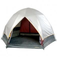 Windcreek SpeeDome Tent - 3 -4 Person