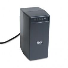 Omnivs1000 Omnivs Series 1000va Ups 120v With Usb, Rj45, 8 Outlet