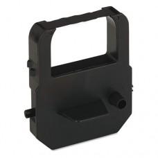 390121000 Ribbon Cartridge, Black
