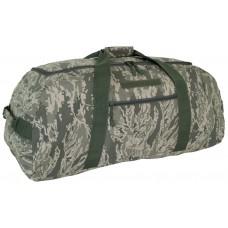 Giant Duffle Bag