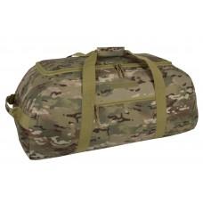 Convertible Duffle/Backpack