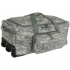 Deployment/Container Bag-3 Case Pack