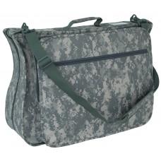 B4 Garment Bag (While Supplies Last)