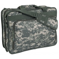 Computer Attache/Backpack