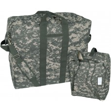 A3 Kit Bag with BP and Shoulder Strap