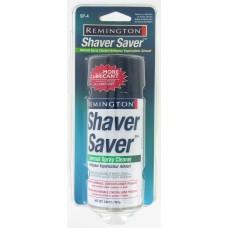 SP-4 SHAVER SAVER