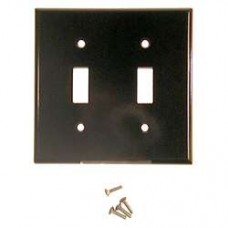 SWITCH PLATE 2G