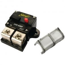 Circuit Breaker (150 Amps)