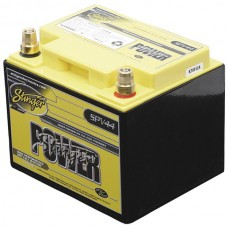 Power Series Battery (660 Amps)