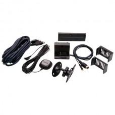 SiriusConnect(TM) Universal Vehicle Kit