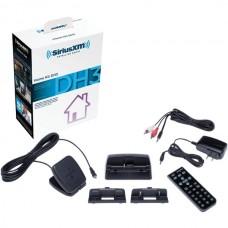 Sirius(R) & SiriusXM(R) Dock & Play Home Kit