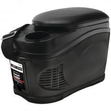 8-Can Travel Cooler & Warmer