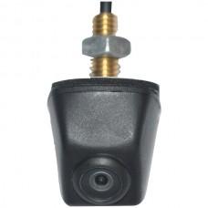 Mini Lip-Mount 170deg Camera with Parking-Guide Line