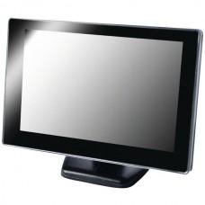 "5"" Digital LCD Monitor"