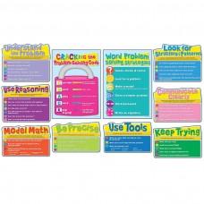 Common Core Math Strategies Bbs