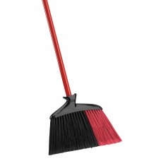 ANGLE BROOM IN/OUT