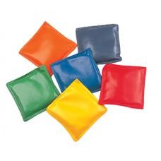 Bean Bags 4In Bean Bag 12/Set