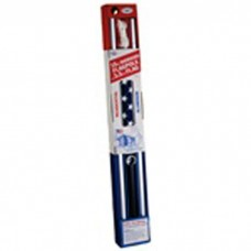 Hs20-Cd 20 Sil Alum Homesteader Fp Set In Pop Box