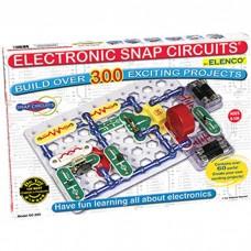 Snap Circuits Set