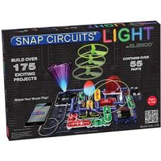 Snap Circuits Lights