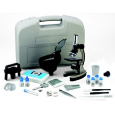 Microproelite 98 Piece Microscope