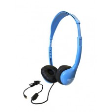 Icompatible Personal Headset W In