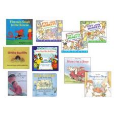 Best-Selling Board Books