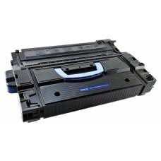 HP LaserJet 9000 Laser 40000 Page Yield