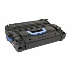 HP LaserJet 9000 Laser 30000 Page Yield