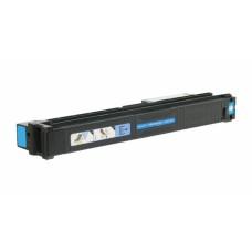 HP Color LaserJet 9500, 9500HDN, 9500MFP, 9500N (HP 822A) - Toner Cartridge, Cyan Alternative-New