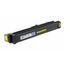 HP Color LaserJet 9500, 9500HDN, 9500MFP, 9500N (HP 822A) - Toner Cartridge, Yellow Alternative-New
