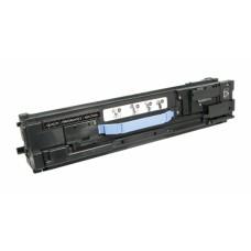 HP Color LaserJet 9500, 9500HDN, 9500MFP, 9500N (HP 822A) - Drum, Black Alternative-New